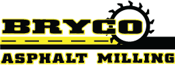 Logo Bryco Milling