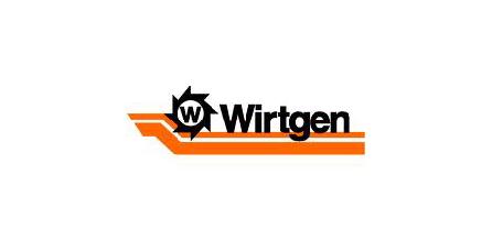 Wirt-01